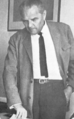 Eugeniusz Wierzbicki.png