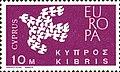 Europa 1961 Cyprus 01.jpg