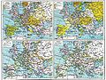 Europa XVIII-XIX.jpg