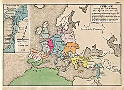 Europe 1142.jpg