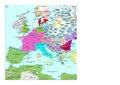 Europe en 750.pdf