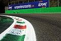 European Le Mans Series.jpg
