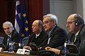 European Year for Development 2015a.jpg