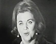 Eurovision Song Contest 1965 - Yovanna.jpg