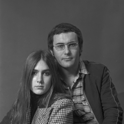 Eurovision Song Contest 1976 - Italy - Al Bano & Romina Power 2.png