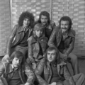 Eurovision Song Contest 1976 - Yugoslavia - Ambasadori 2.png