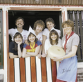 Eurovision Song Contest 1980 postcards - Prima Donna 03.png