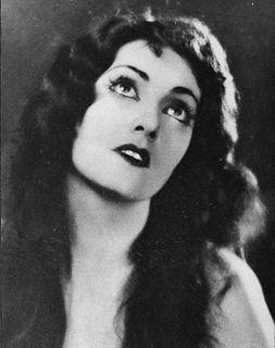 Eve Southern actress