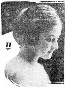 Evelyn Preer 1919 newspaperad.jpg