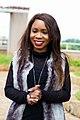 Evelyn Wanjiru.jpg