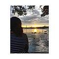 Evening view from Marine Drive Kochi.jpg