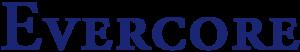 Evercore Partners - Evercore