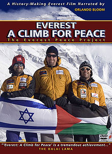 Everest - A Climb for Peace.jpg