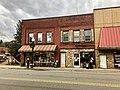 Everett Street, Bryson City, NC (32773014638).jpg