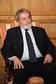 Ex presidente de Brasil, Lula da Silva, en el Bicentenario del Congreso Nacional (5904516829).jpg