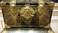 Example of Boulle Marquetry from the Wallace Collection in London 6.jpg