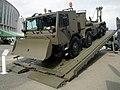 Excalbibur Army AM-70 EX (3).jpg