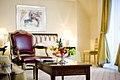Excelsior Hotel Ernst Suite.jpg