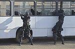 Exercício conjunto de enfrentamento ao terrorismo (27165428336).jpg