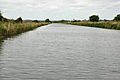 Exeter Ship Canal at Turf 2.jpg