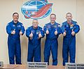 Expedition 51 Press Conference (NHQ201704190009).jpg