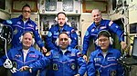 Expedition 54 welcoming ceremony.jpg