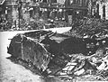 Exploded Borgward IV Warsaw uprising 1.jpg