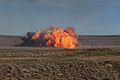 Explosion 150223-A-RJ334-009.jpg