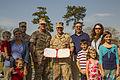 Explosive Ordnance Disposal Marine awarded Bronze Star 140403-M-IU187-007.jpg