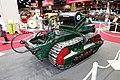 Exposition tracteurs Rétromobile 2020 (10).jpg