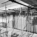 Exterieur zuid zijbeuk met oud venster - Diessen - 20057332 - RCE.jpg