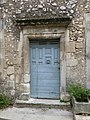 Eygalières-Porte (3).jpg