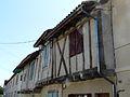 Eymet maisons à colombages (1).JPG