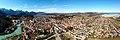 Füssen Panorama Luftaufnahme (2020).jpg