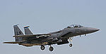 F-15E (4701411910).jpg