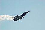 F-16, Festa al Cel 2006. - panoramio.jpg