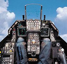 F-16C cockpit m02006112700032.jpg