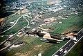 F-4E 23 TFS in flight over Eifel 1983.JPEG