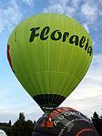 F-GPFS hot air balloon take-off at Metz, France, pic1.JPG