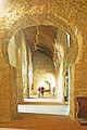 F10 19.Abbaye de Cuxa.0083.JPG