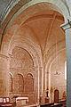 F10 50 Notre-Dame et St-Christophe de Saint-Christol.0067.JPG