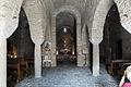 F10 51 Abbaye Saint-Martin du Canigou.0181.JPG