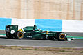 F1 2012 Jerez test - Caterham.jpg