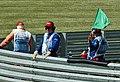 F1 green flag.jpg