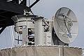 FCS-1A on JDS DDH-144 Kurama 20131027 131045.jpg