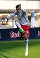 FC Liefering gegen Blau Weiß Linz (22. September 2017) 05.jpg