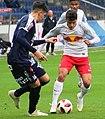 FC Liefering gegen Floridsdorfer AC (27. Oktober 2018) 16.jpg