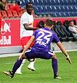 FC Liefering gegen Young Violets Austria Wien (10. August 2018) 39.jpg