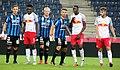FC Liefering versus SKU Amstetten (14. September 2018) 23.jpg