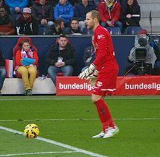 FC Red Bull Salzburg SK Sturm Graz (Bundesliga) 04.JPG